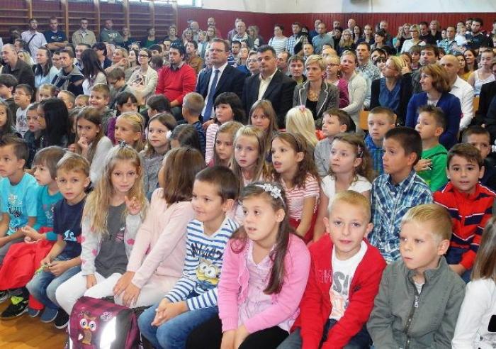 početak škola 2015 3