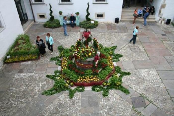 Arboretum Opeka 1(2)