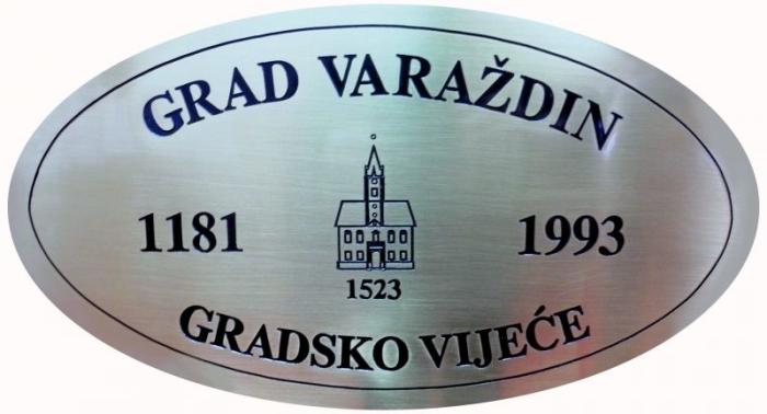 radsko vijeće grb image grb gradsko vijeće_