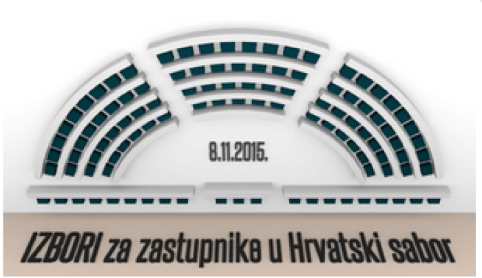 zbori hs image banner-izbori-hs-2015.PNG