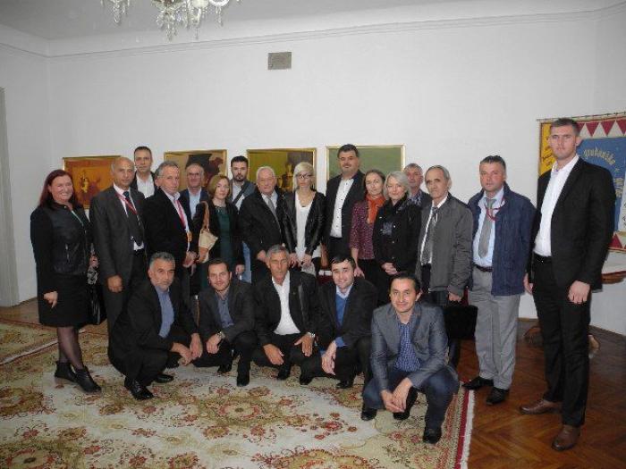 posjet_kosovo image posjet sa Kosova