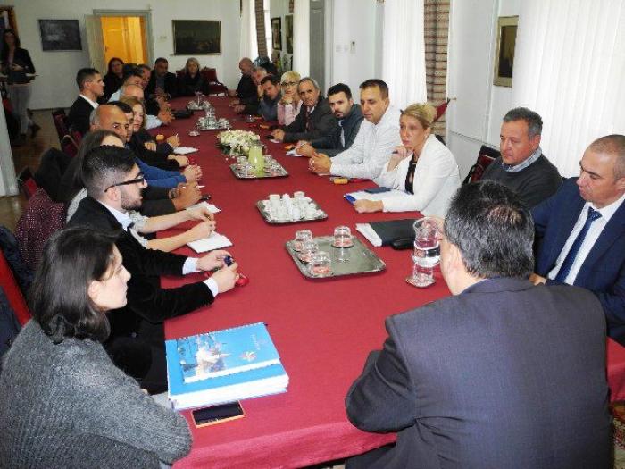 posjet_kosovo2 image kosovo prijem