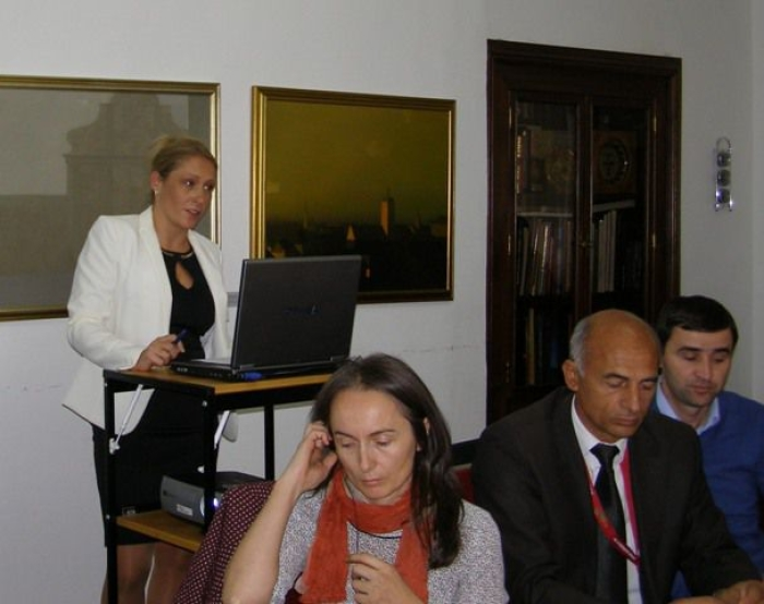 posjet_kosovo3 image kosovo prezentacija