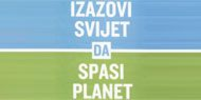 Earth Hour image izazovi_planet_spasi_svijet_tmb