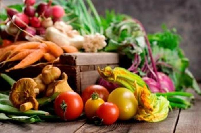 zdrava hrana image zdrava-prehrana-hrana