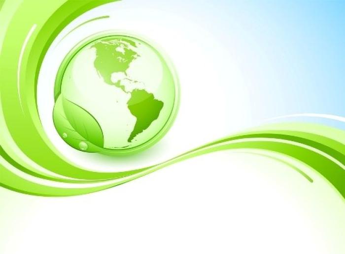 zelena inovacija image zelena inovacija