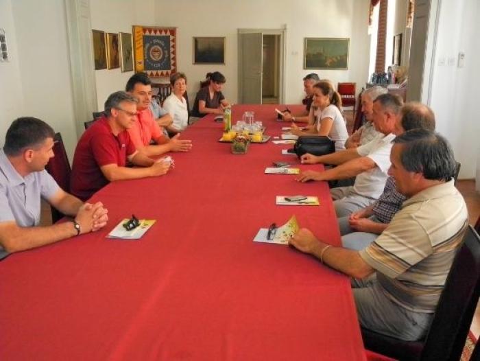 direktori makedonskih tržnica image makedonski direktori