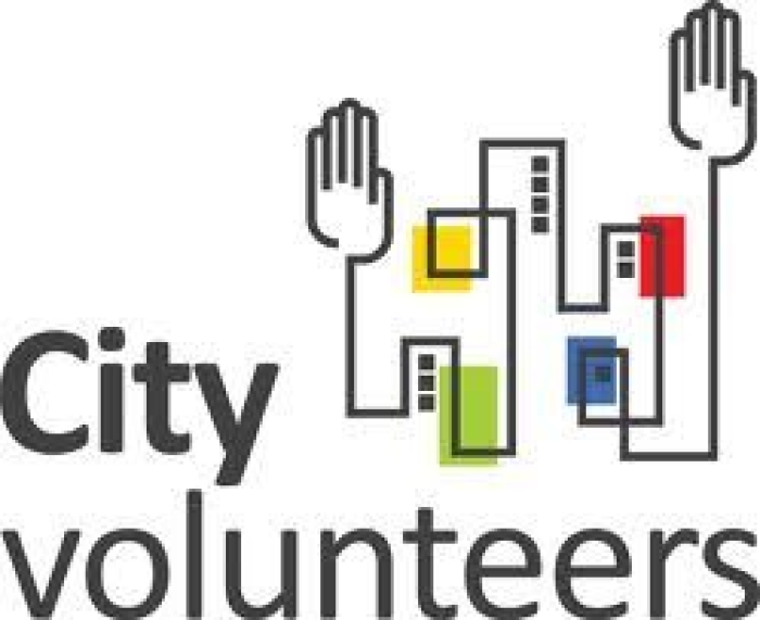 CITY VOLUNTEERS