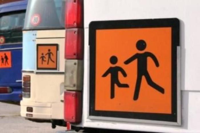 utobusi image autobusi ok