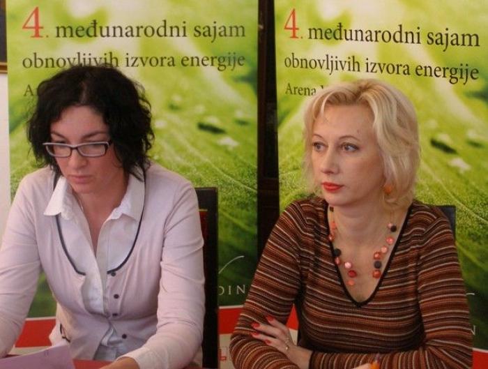 Zrinski Berger i Martinčević - press sajam energije image JELENA I NATALIJA SAJAM ENERGIJE3 (2)