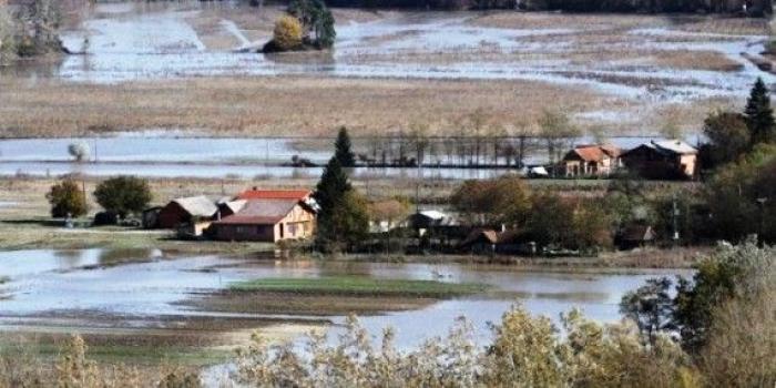 poplava image poplava