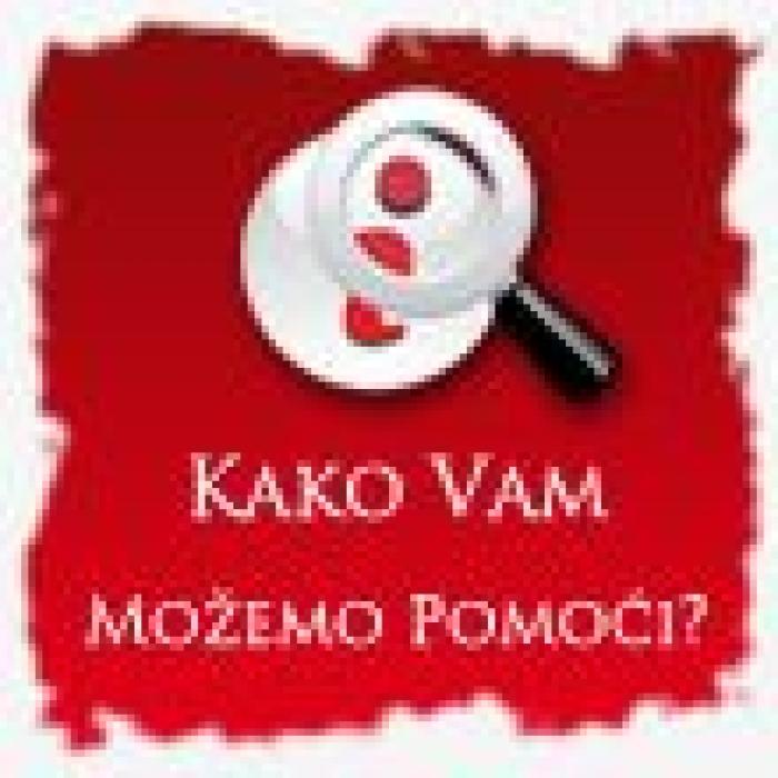 Kako Vam možemo pomoći? image ikona_kako_mozemo_pomoci