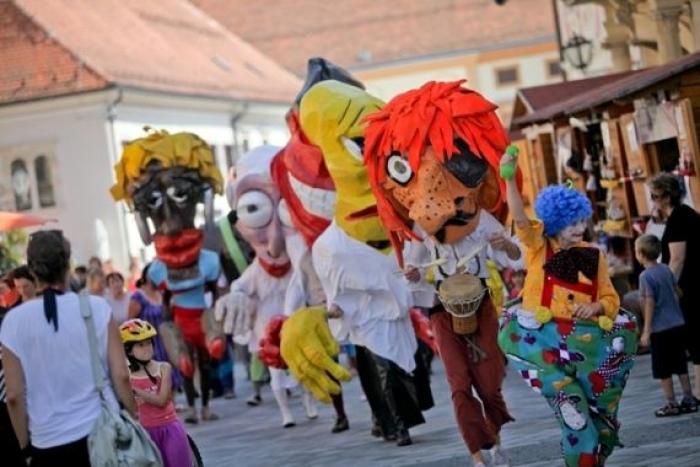 špancirfest image ŠPANCIRFEST 2011 (2)