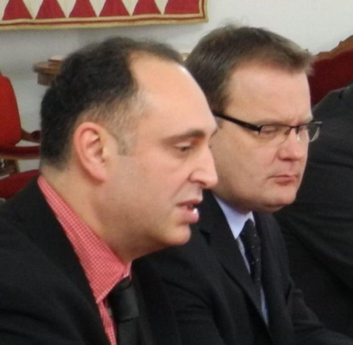 lković i habuš image DEKAN I GRADONAČELNIK (3)