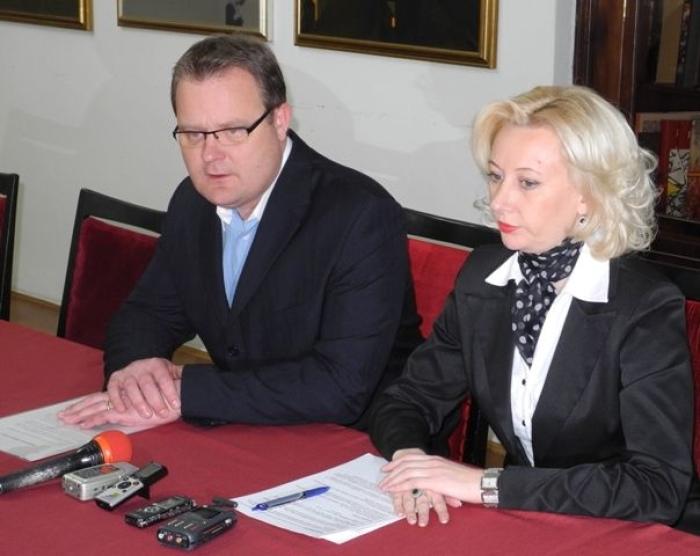 habuš i martinčević na presici o energetskoj obnovi (2)