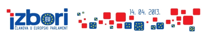 Izbori_EU_parlament image izbori_big.pn