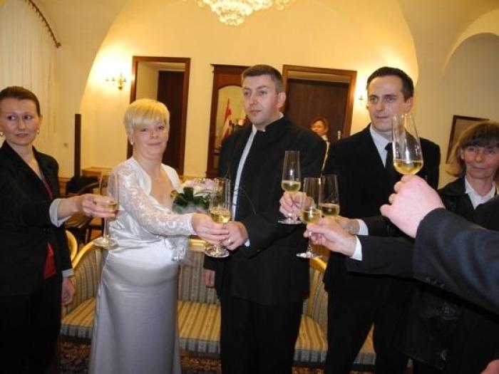 vjenčanje u vijećnici2.JPG