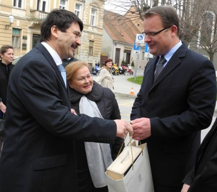Habuš Biberdžić Ader