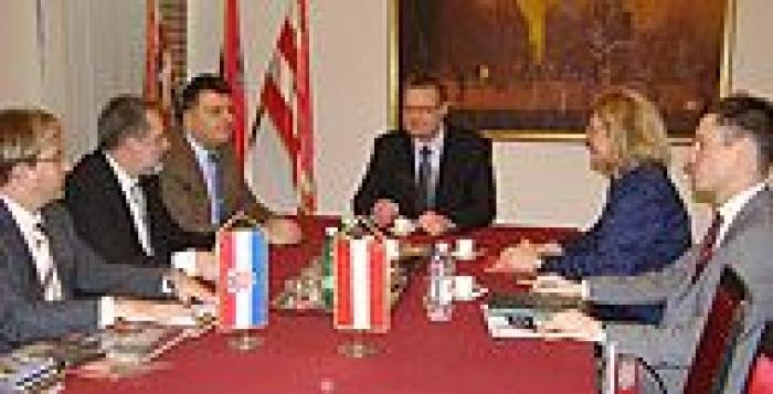 prijem_veleposlanika