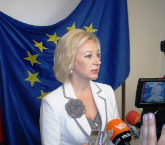rtinčević eu2 web