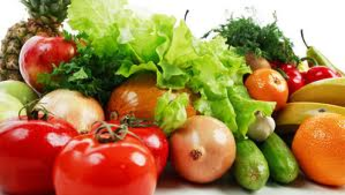 povrće.pn