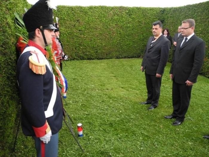 vijenac 104 brigada