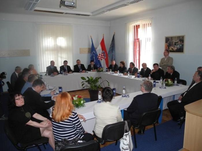 veleučilište jovanović2