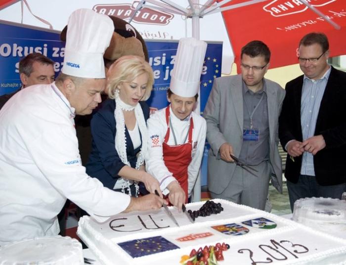 REZANJE EU torte
