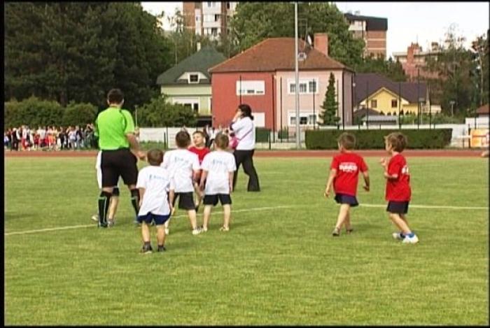 djecja olimpijada_natjecatelji