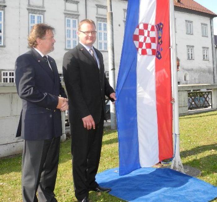 ptuj eu zastava 3