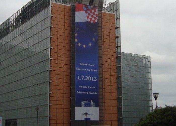 brux dobrodošla hrvatska