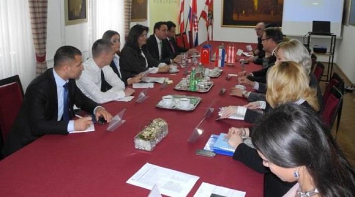 turski parlamentarci2