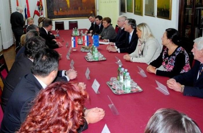 Josipović-Turk web ok