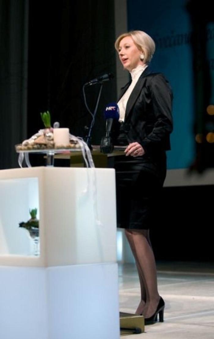 Natalija Martinčević web