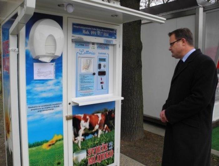 habuš mljekomat (2)