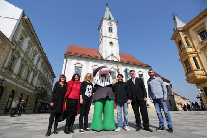 Sinki tim Wagner_Bilušić_Malenica_baltazar_ugrina_radelić_selec.JPG