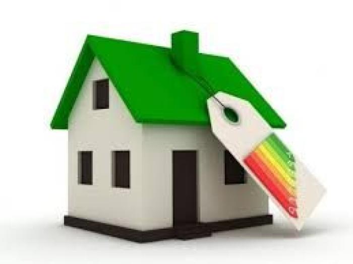 kuća image kuća