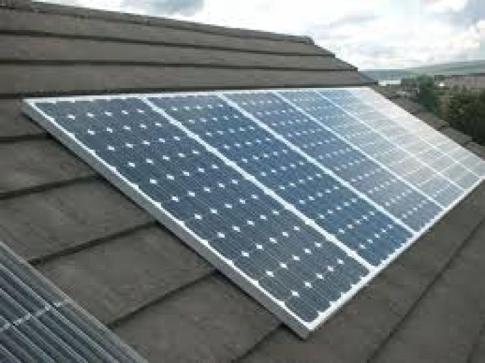 solari.pn