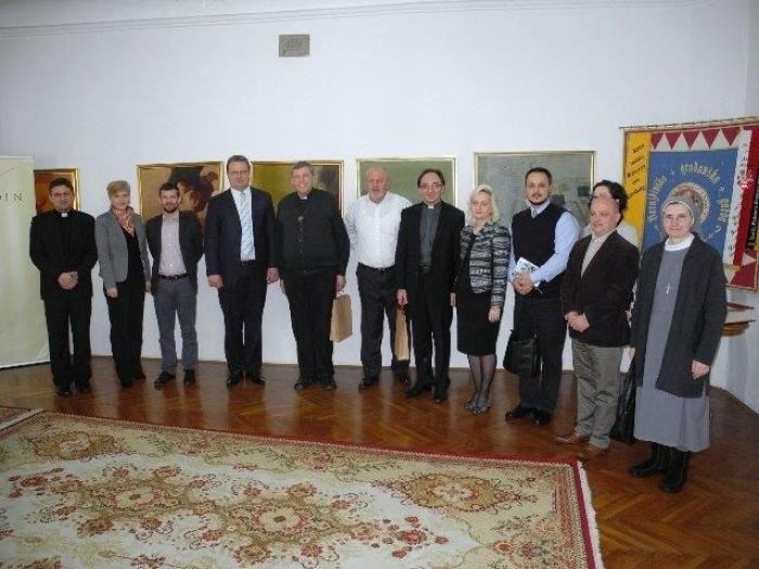 ravnatelji iz bosne