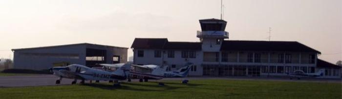 o_airportu