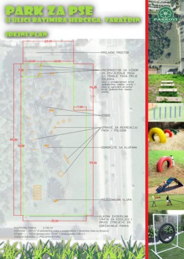 Park-za-pse-plan_A2print_plakat (3)