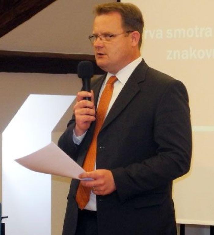 Goran Habuš - Znakovni image habus-znakovni