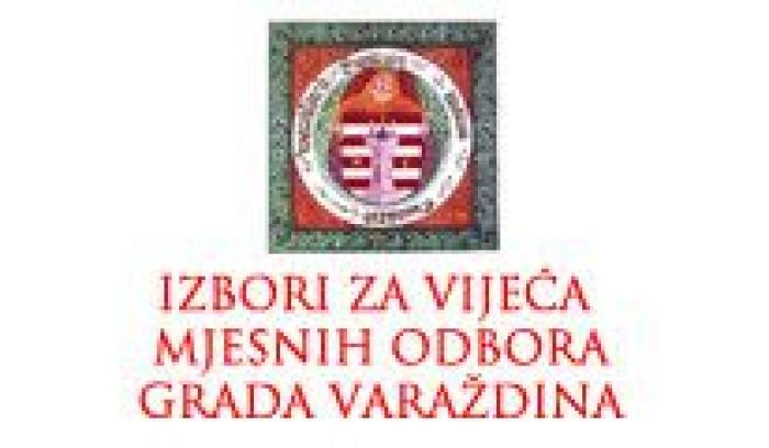 VMO2015 image izbori_vmo_2015