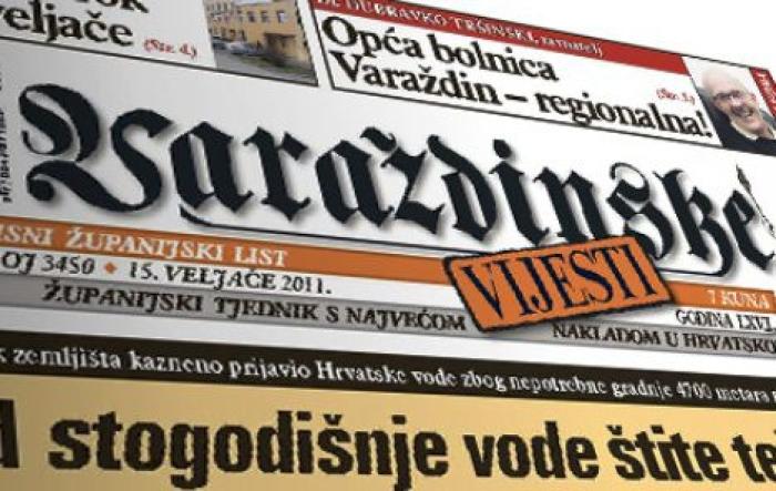 Varaždinske vijesti image Varazdinske_Vijesti_0_0_468X10000