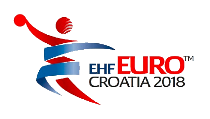 EHF EuroCroatia 2018.