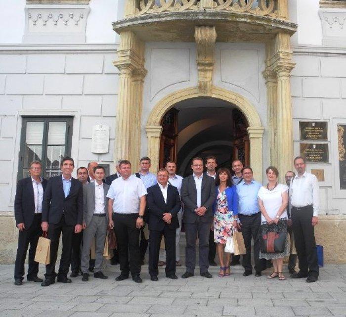 sjednica Udruge gradova Republike Hrvatske