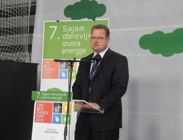 otvorenje Cro Eco Energy Expo 2016.
